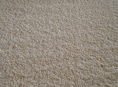 潍坊石英砂粉
