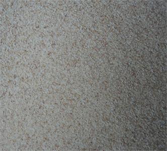 山东石英砂粉