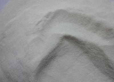 石英砂粉厂家